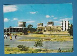 300332 / Slanchev Briag / Sunny Beach - PANORAMA CENTER HOTEL  ,  Bulgaria Bulgarie Bulgarien - Bulgaria