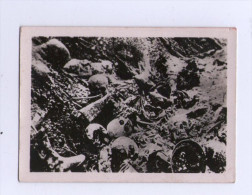 Le Ravin De La Mort - VERDUN - Une Tranchée - Guerre 1914-18 - 1914-18