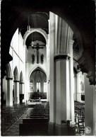 Peer  Kerk Binnenzicht - Peer