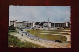 ABIDJAN - La Place LAPALUD - Ivory Coast
