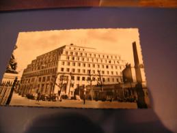 76 LE HAVRE FRANKLIN BUILDING - Le Havre