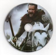 Robin Hood (Robin Des Bois) - Ridley Scott - Sports