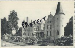 Gestel  ( Berlaar )   : Kasteel   Chateau - Berlaar
