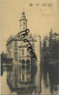 Niel    : : Kasteel   Chateau   Laarhof - Niel