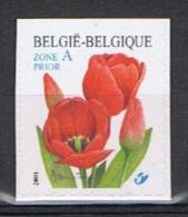 Belgie OCB 3047 (**) - Unused Stamps