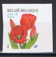 Belgie OCB 3047a (**) - Unused Stamps