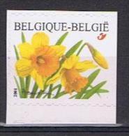 Belgie OCB 3046a (**) - Unused Stamps