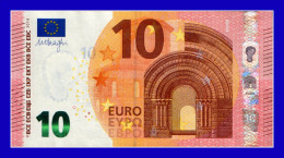 """EB"" FRANCE - OBERTHUR  Firma DRAGHI  E005 A1 - EURO"