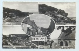 Heysham - Multiview - Other