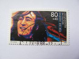 BRD  1363  O - BRD