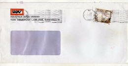 Yugoslavia Serbia Nis.stamp 1990.- Birds,dove, - 1945-1992 République Fédérative Populaire De Yougoslavie