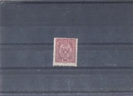Stamp Nr.198 in MICHEL catalog