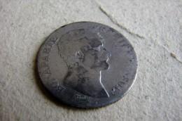 Bonaparte Premier Consul An 12 A ? 1 Franc - France