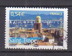 PGL CP298 - FRANCE Yv N°4017 - France