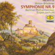 Bruckner Symphonie 9 Jochum - Klassik