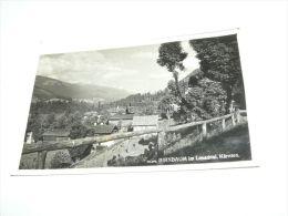 Birnbaum Im Lesachtal, Kärnten, Austria - Lesachtal