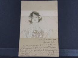 ILLUSTRATEUR - KIRCHNER - Détaillons Collection - A Voir - P 16467 - Kirchner, Raphael