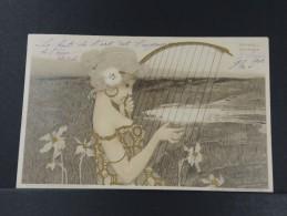 ILLUSTRATEURS - KIRCHNER - Détaillons Collection - A Voir - P 16472 - Kirchner, Raphael
