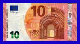"""PA "" NEDERLAND Firma DRAGHI P002 A1 CIRCULATE - EURO"