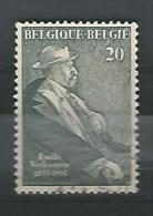 Belgie OBP° 967 - Usados