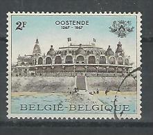 Belgie OBP° 1418 - Belgique