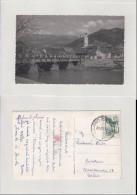 Slovenia, Ljubno Ob Savinji, Us. 1961 - Slovénie