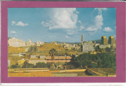 CARACAS .- Panoramica - Venezuela