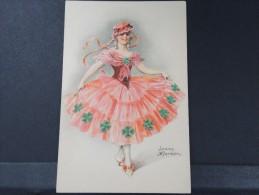 ILLUSTRATEUR - Détaillons Collection - A Voir - P 16509 - Altre Illustrazioni
