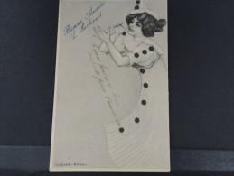 ILLUSTRATEUR - Détaillons Collection - A Voir - P 16523 - Altre Illustrazioni