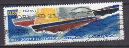 PGL CP385 - FRANCE Yv N°4050 - France