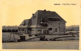 Jabbeke    Villa Dokter Claeys                 A 415 - Jabbeke