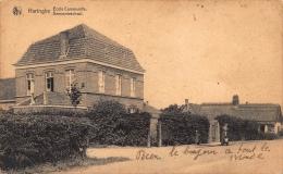 Haringe    gemeenteschool    Poperinge      A 421