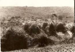 Suzy  (Anizy-le-Chateau