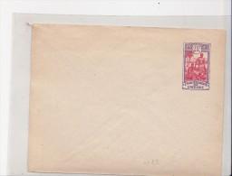 Lettre Entier Postal Enveloppe - Océanie (Établissement De L') (1892-1958)