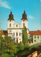 BLAJ   CATEDRALA      ( NUOVA) - Romania