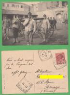 Piacenza 3� Artiglieria da Fortezza 1911