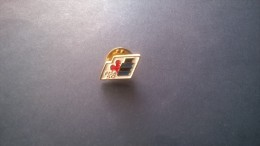 Pin´s Pisa SC  - P323 - Pin's