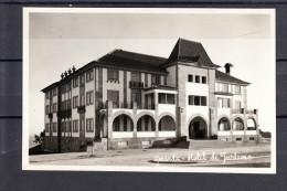 GUARDA. HOTEL DE TURISMO NUEVA SIN  CIRCULAR 1950 - Guarda