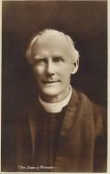 - Royaume Uni  - Ref - A 692 -  The Dean Of Chester  - Carte Bon Etat - - Royaume-Uni