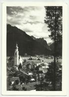 DOBBIACO VAL PUSTERIA VIAGGIATA FG - Bolzano (Bozen)