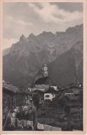 AK Mittenwald - Am Gries (21482) - Mittenwald