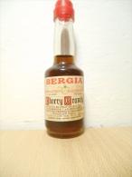 Mignon Borgia - Miniatures