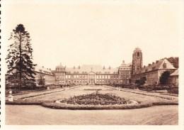 ESTINNES - Séminaire De Bonne-Espérance - La Cour D'Honneur - Estinnes