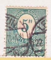 UPPER  SILESIA  3   (o) - Silesia (Lower And Upper)