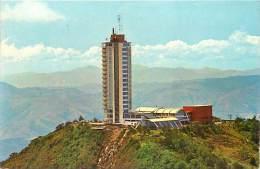 A16-3140 :  VENEZUELA  CARACAS - Venezuela