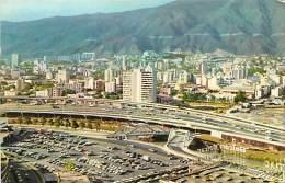 A16-3142 :  VENEZUELA CARACAS - Venezuela