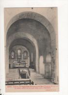 Sens Interieur Eglise Saint Savinien - Sens