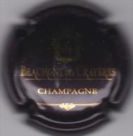 BEAUMONT DE CRAYERES N°2 - Champagne