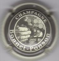 BONNET PONSON N°19 - Champagne