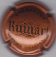 RUINARD N°53 DIAM 32 - Champagne